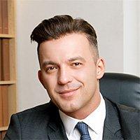 Rechtsanwalt Matthias Matuschewski